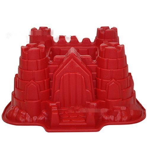 yi-amoy-new-fashion-creative-oven-baking-tools-castle-silicone-cake-mold-diy-bread-making-chocolate-