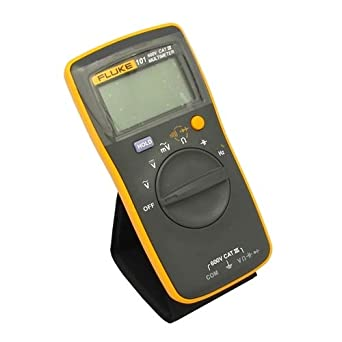 Fluke 101+ Digital Multimeter