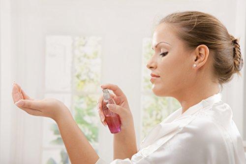 CHANTILLY-by-Dana-Womens-Eau-De-Toilette-Spray-1-oz-100-Authentic