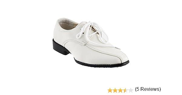 44a832b14 Zapatos de vestir para niño