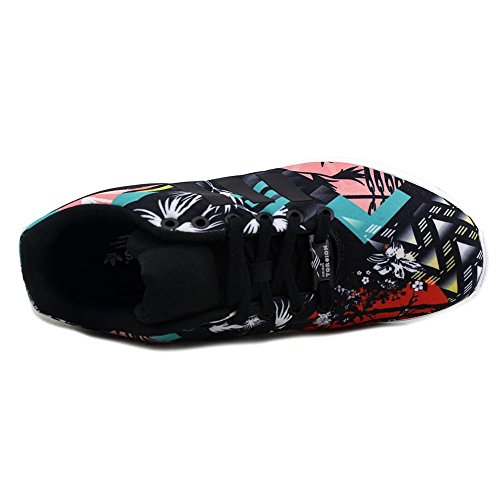 Adidas Zx Flux Casual Schoenen Voor Dames
