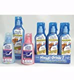 PETCREW Handi-Drink 9Oz, My Pet Supplies