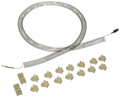 Price comparison product image Haier HAIER WD-2500-06 HEATING ELEMENT