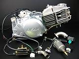 ZERO-1000(ゼロセン) プレッシャーアダプター HONDA (レッド) 518-H001R