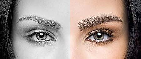 REFECTOCIL Beauty Lash Serum for Prolongation/Suero de pestañas REFECTOCIL belleza prolongación 4ml