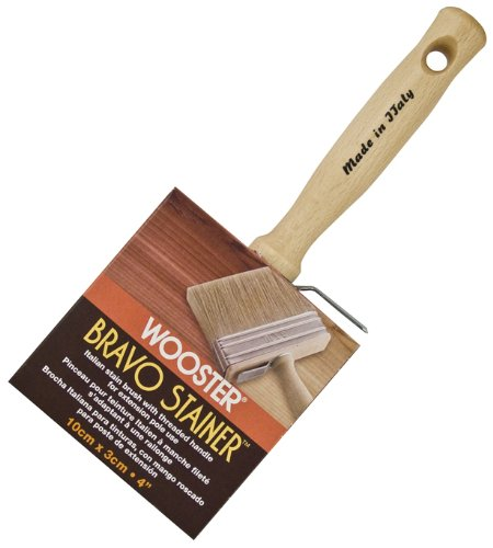 wooster-brush-f5116-4-bravo-stainer-stain-brush-4-inch