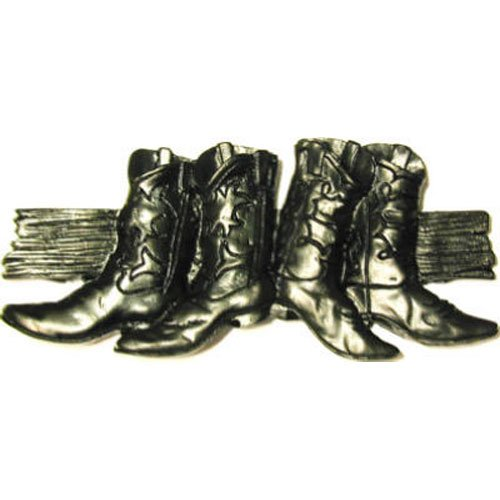681475 Boots Pull Lifestyles Negro Sierra Sl Cab qHtEgnPx