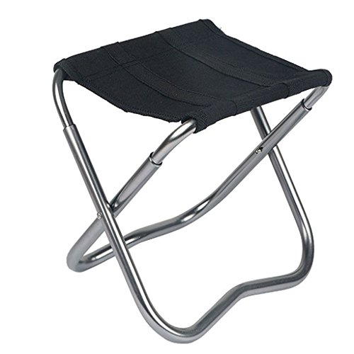 Vivoice-Small-Folding-Chair-Stool-Camping-Stool-Furniture-Stools-Camp-Stool-for-CampingTraveling