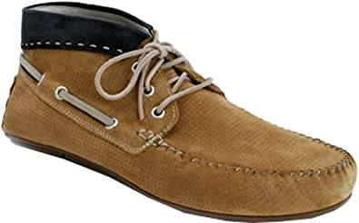 f977bbd670e6e7 Amazon.com  Bacco Bucci Men s Ossola Shoe  Shoes