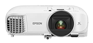 Epson HC2100 3LCD Video Projector (B074WH9CY3) | Amazon price tracker / tracking, Amazon price history charts, Amazon price watches, Amazon price drop alerts