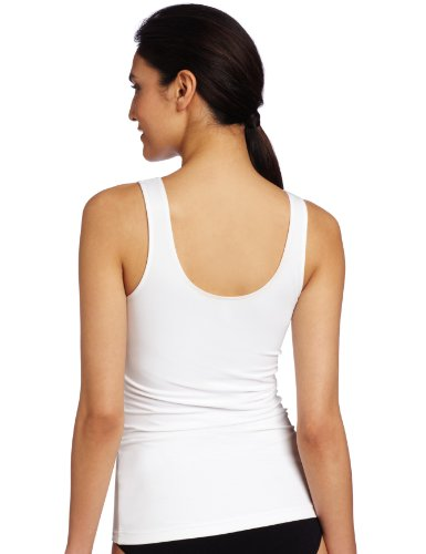 Maidenform Flexees Women's Shapewear Tailored Tank