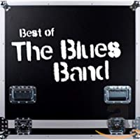 Blues Band - Best Of The Blues Band