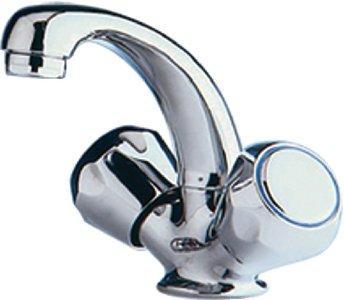 Mixers Basin Mixer (Basin Mixer Chrome)