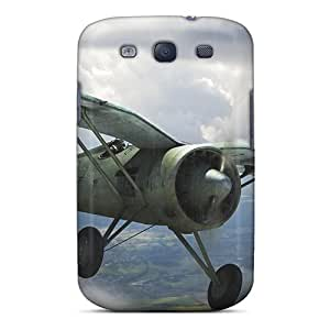 WUE904sXlw Cases Covers For Galaxy S3/ Awesome Phone Cases