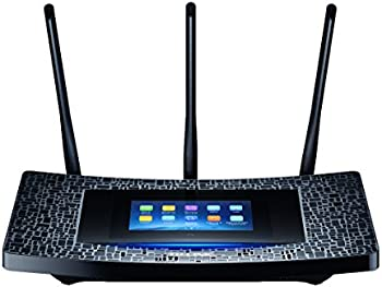 TP-Link AC1900 Desktop Wi-Fi Range Extender