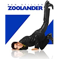 Zoolander HD Movie Rentals