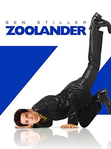 Cup 11 Stanley Time - Zoolander