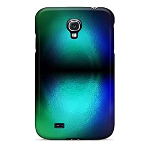 New Style Johnmarkpl Hard Case Cover For Galaxy S4- Colors