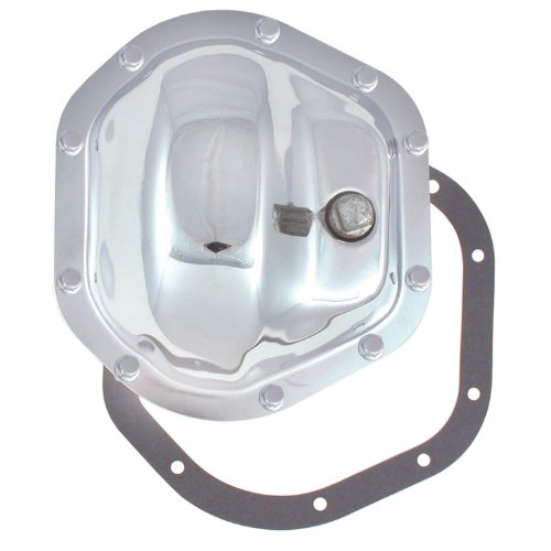 Spectre Performance 6075 Differential Cover for Dana 44 ()