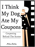 Couponing Behind The Scenes -