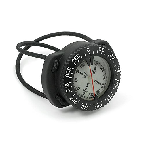 (DGX Tech Compass (Northern Hemisphere))