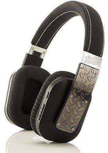 08c36dad85d Amazon.com: Bem RG72301 Bluetooth Headphone: Electronics