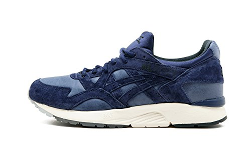 Mens Gel-lyte 5-11,5 - H44jk 5050