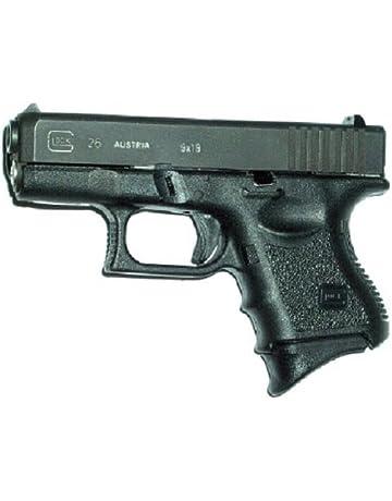 4be0d23894c Gun Accessories