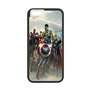 The Avengers FG0069655 Phone Back Case Customized Art Print Diy Hard Shell Protection For Ipod mini
