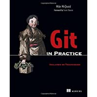 Git in Practice [With eBook]