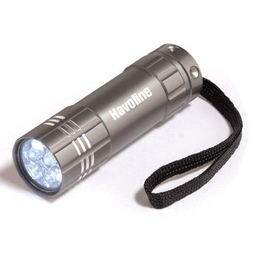 Torch Flashlight-Bundles of 50,100,250,500 per package
