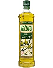 Naturel Pure Olive Oil, 750ml