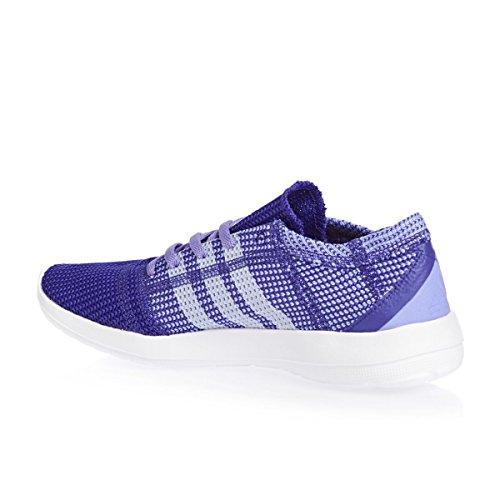 Adidas B40263 - Zapatillas para mujer Violeta - morado