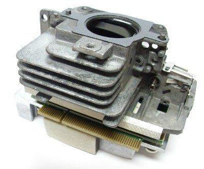 Acer X1230PK Projector Digital Light Engine Module Device
