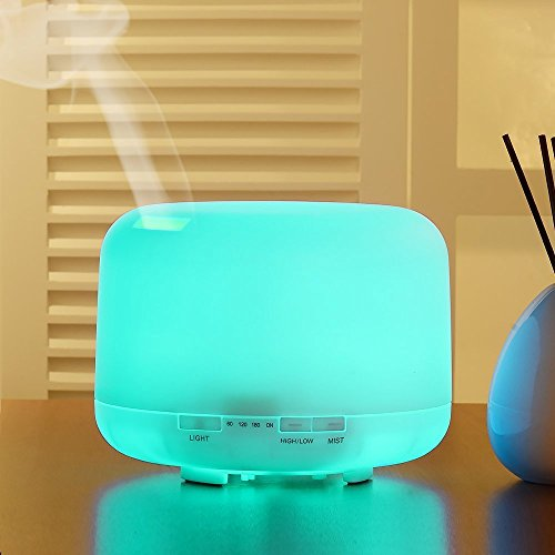 leofan-500ml-ultrasonic-500ml-aromatherapy-essential-oil-diffuser-humidifier-with-4-timer-settings-7