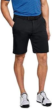 Under Armour - Pantalones Cortos