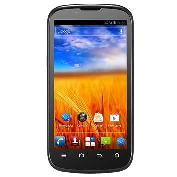 Sony Xperia E - Smartphone libre Android (pantalla táctil de 3,5 ...