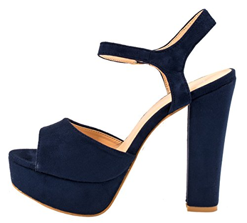 Elara - Plataforma Mujer Azul