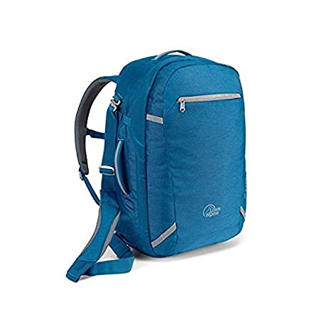 Lowe Alpine at Carry-On Backpack  Amazon.co.uk  Sports   Outdoors 40ced71284de6