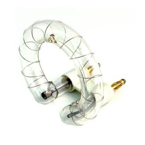 Elinchrom EL 24009 Plug-in Flashtube for EL 20481 D-Lite 2 & EL 20482 D-Lite 4 by Elinchrom