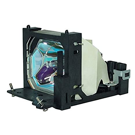PL9998 250 Watt LCD Video Projector Assembly with Original Bulb