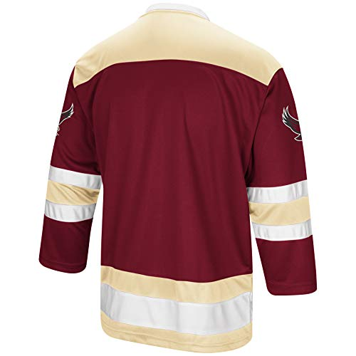 Buy hockey jersey college