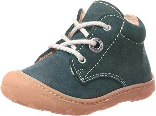Unisex - Kinder Lauflern Schuhe CORANY von Pepino, Weite: Mittel (WMS)