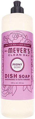 mrs-meyers-liquid-dish-soap-peony-16-oz