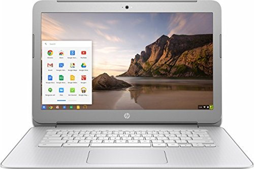 HP 14-INCH CHROMBOOK (HP 14-INCH CHROMBOOK)