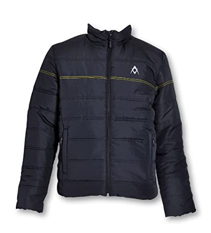 Amazon.com: Volkl Team - Chaqueta térmica (talla XL), color ...