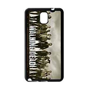 The Walking Dead Zombie Hunter Case for Samsung Galaxy Note 3? ?Keep Calm, Motivation and Inspiration, dead, walking