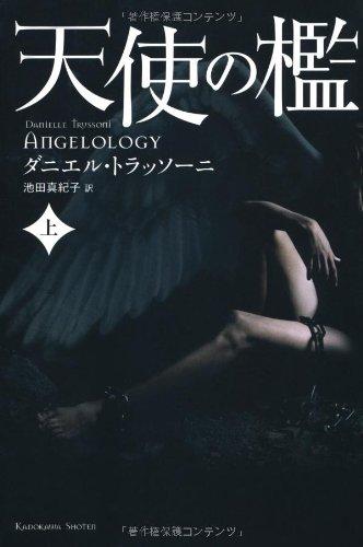 天使の檻 上