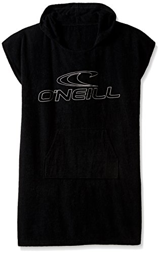 ONeill SP6182001 Mens Monsoon Towel