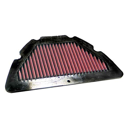 K&N YA-1006 Yamaha High Performance Replacement Air Filter